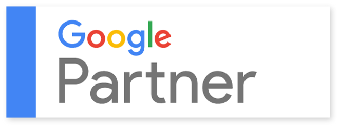 google-partners-badge-660