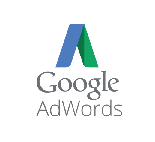 você-conhece-o-google-adwords