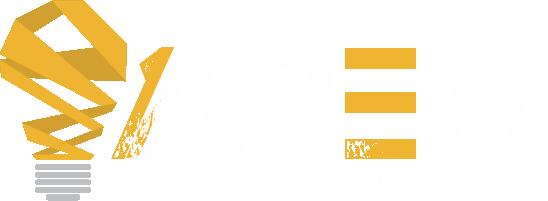 logo area 140
