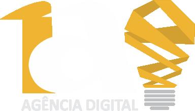logo202