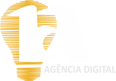 logo301